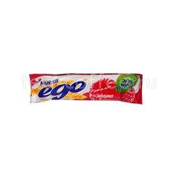 Батончики Мюсли Ego Малина в йогурте Россия
