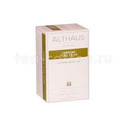 Althaus Jasmin Ting Yuan 20х1,75 гр