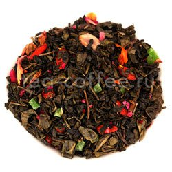 Зеленый Чай Ангелов
