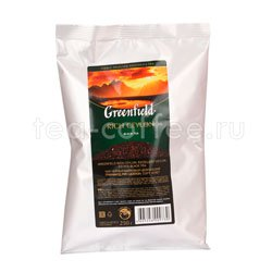 Чай Greenfield Rich Ceylon 250 гр