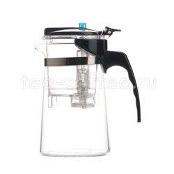 Чайник заварочный Типод Kelly KL 3042 0,6 л