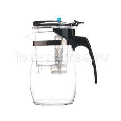 Чайник заварочный Типод Kelly KL 3041 0,6 л