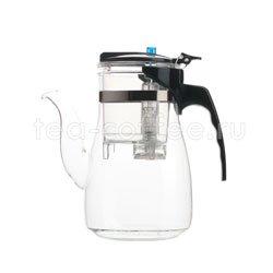 Чайник заварочный Типод Kelly KL 3047 0,9 л