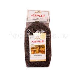 Чай Азерчай Букет черный 100 гр пакет