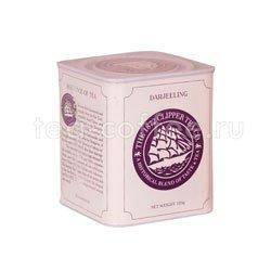Чай Ти Тэнг Клипер Дарджелинг 125 гр Шри Ланка