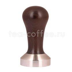 Темпер CS Стандарт плюс 49 мм (01204)